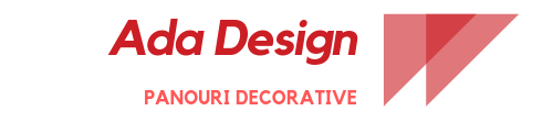 Adadesign